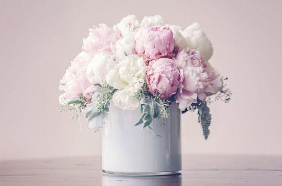 Pour une fête des mères réussie, offrez des fleurs